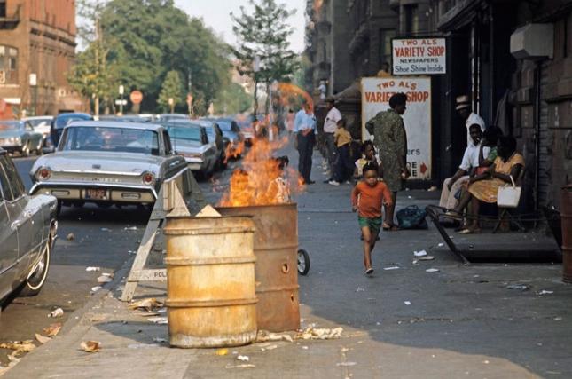 harlem-1970s-street-photography-jack-garofalo-9