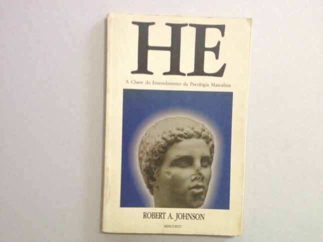 he-psicologia-masculina-robert-a-johnson-frete-gratis-14641-MLB3268349635_102012-F