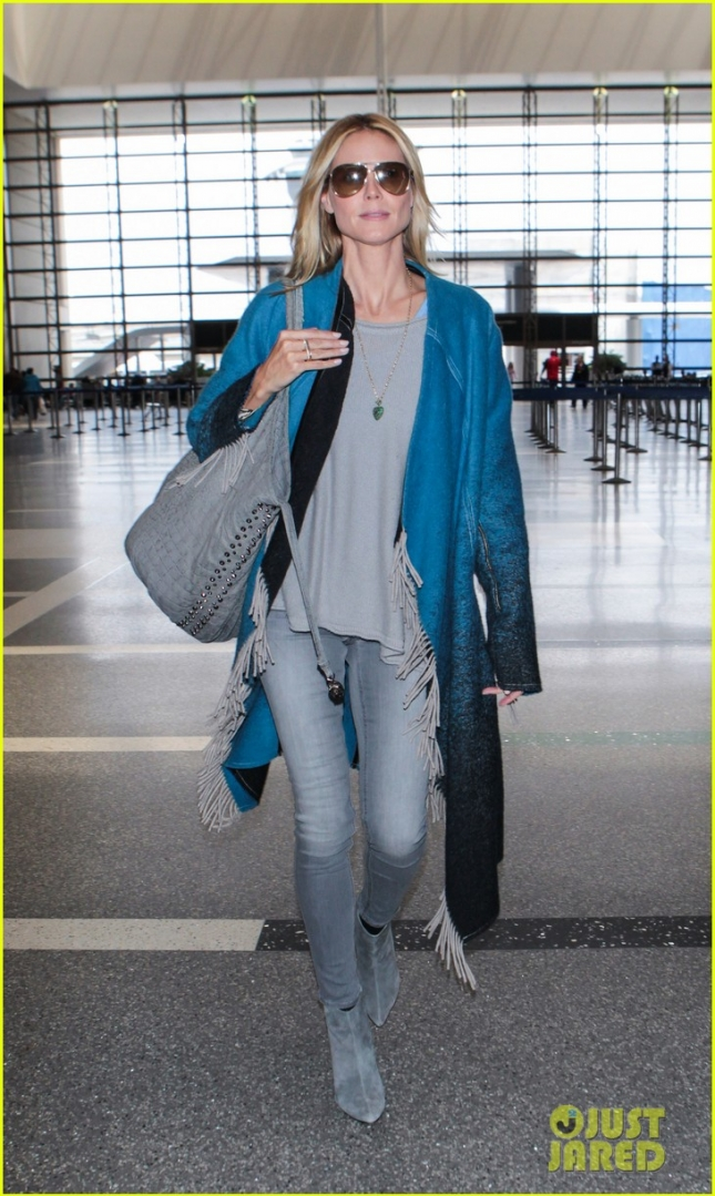 heidi-klum-going-to-and-from-airport-01