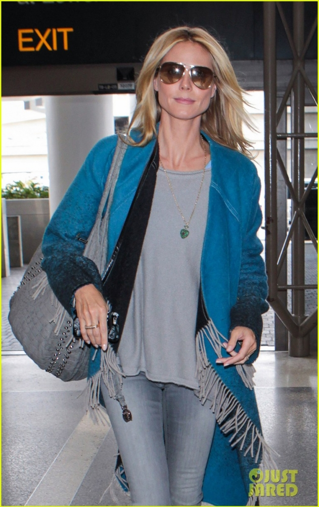 heidi-klum-going-to-and-from-airport-03