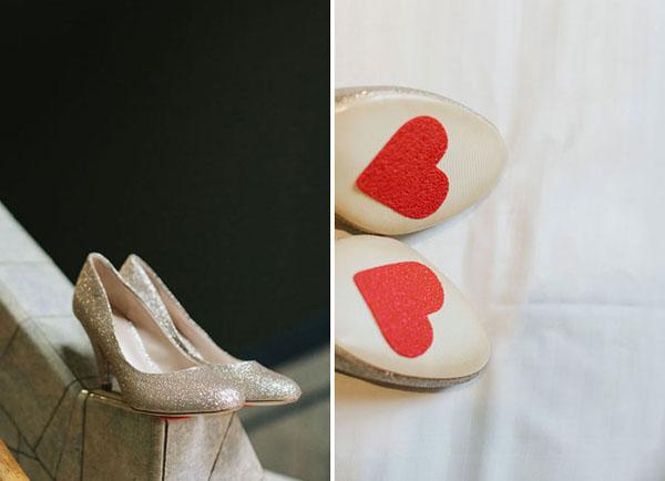 ilovewed-wedding-04