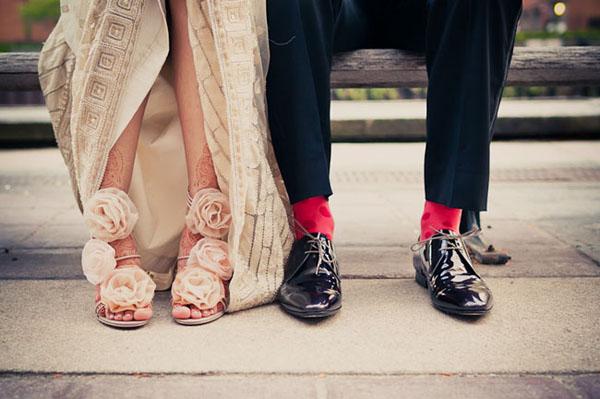 indian-wedding-13