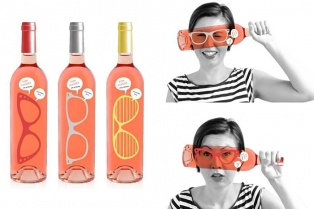 interactive-packaging-ideas-product-design-28__700