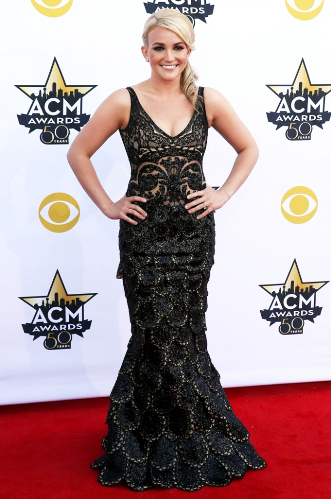 jamie-lynn-spears-50th-academy-of-country-music-awards-01
