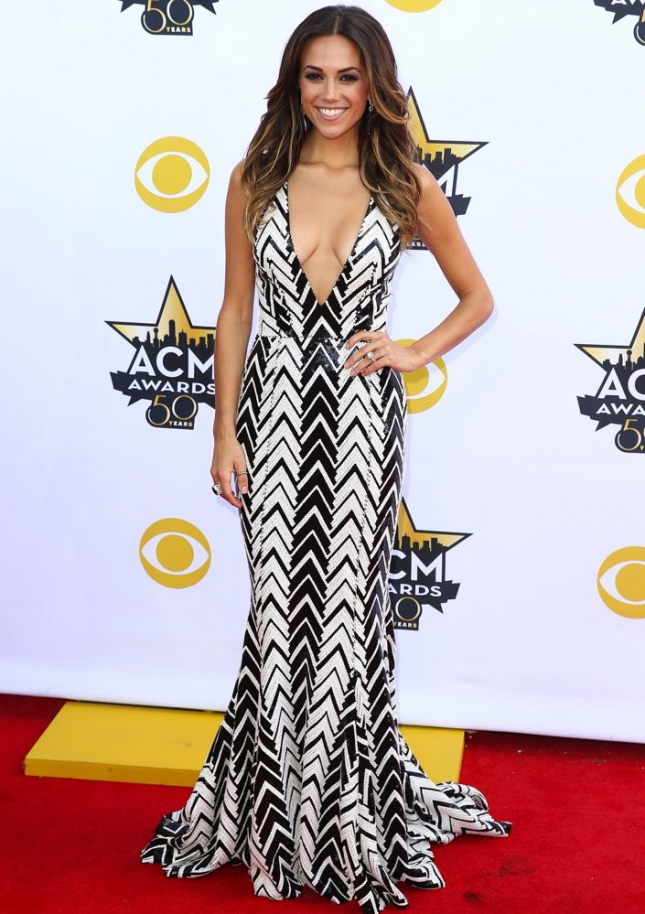 jana-kramer-acmawards