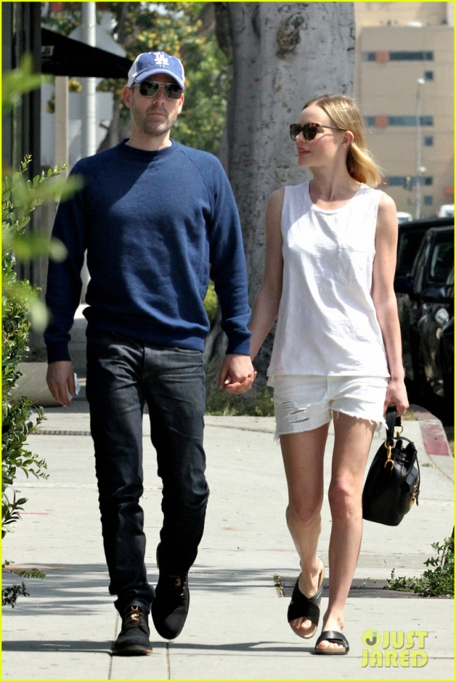 kate-bosworth-michael-polish-have-the-look-of-love-03