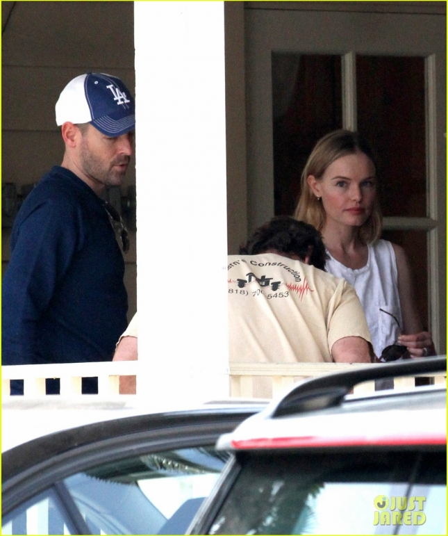 kate-bosworth-michael-polish-have-the-look-of-love-04