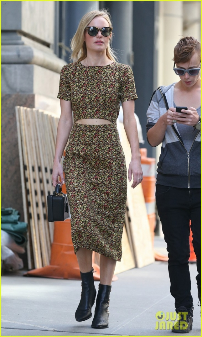 kate-bosworth-shows-some-skin-in-midriff-baring-outfit-22