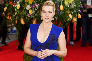 kate-winslet-a-little-sexy-chaos-to-london-21