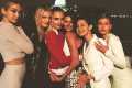 kendall-jenner-hailey-baldwin-party-night-on-yacht-04