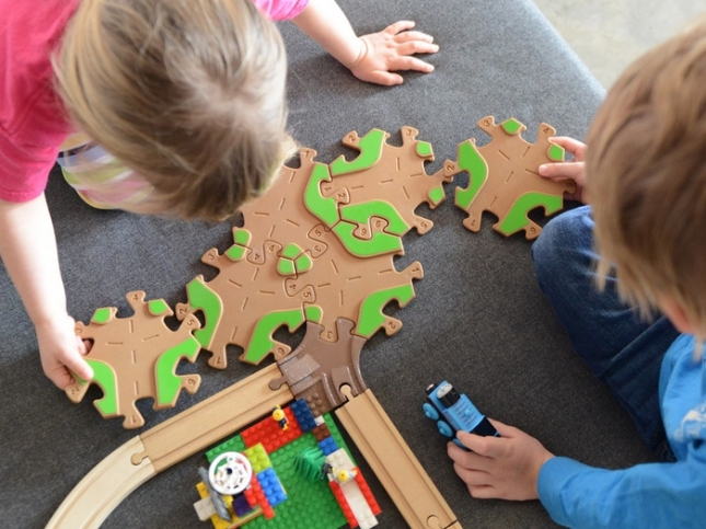 kids-toy-kickstarter