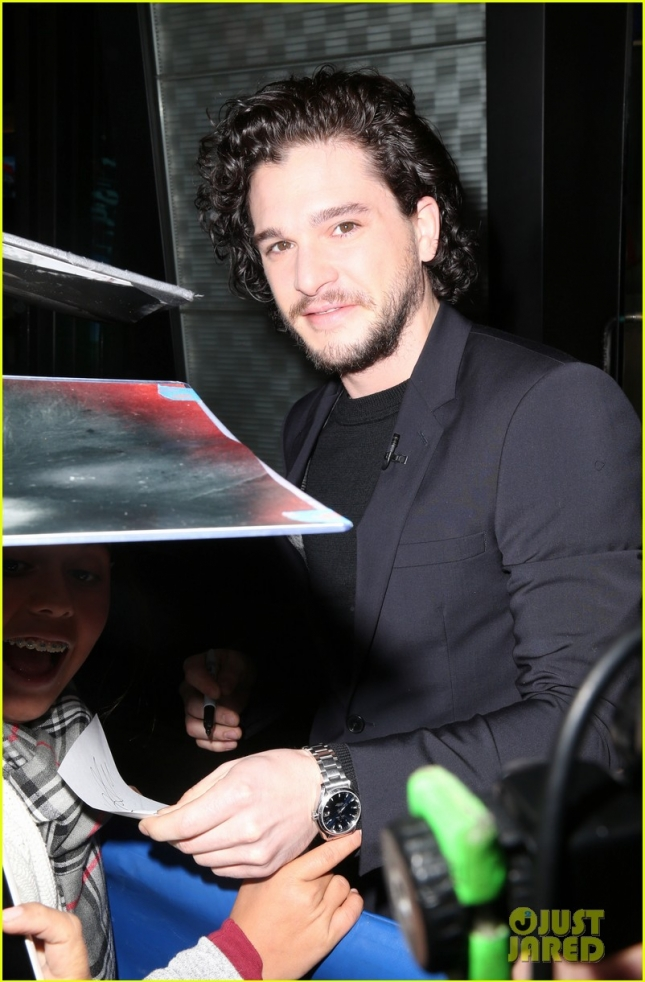 kit-harington-good-little-hunk-02