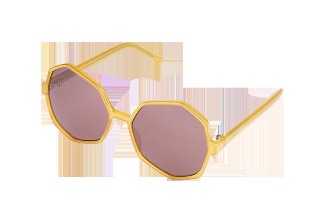 komono-bonnie-sunglasses-copy