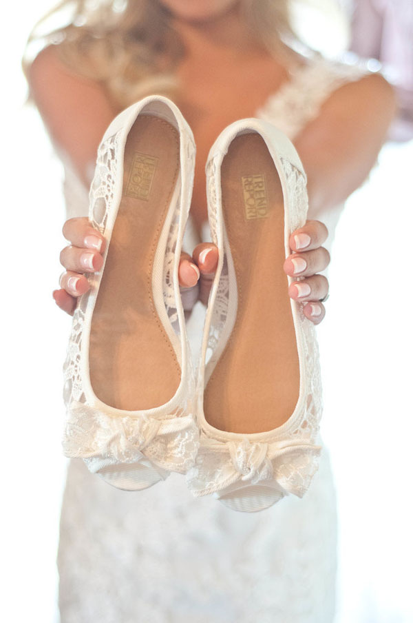 Lacy-Peep-Toe-Slippers-Relaxed-Bride