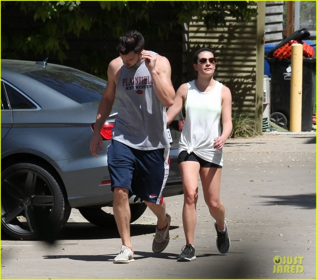 lea-michele-hikes-with-matthew-after-returning-16