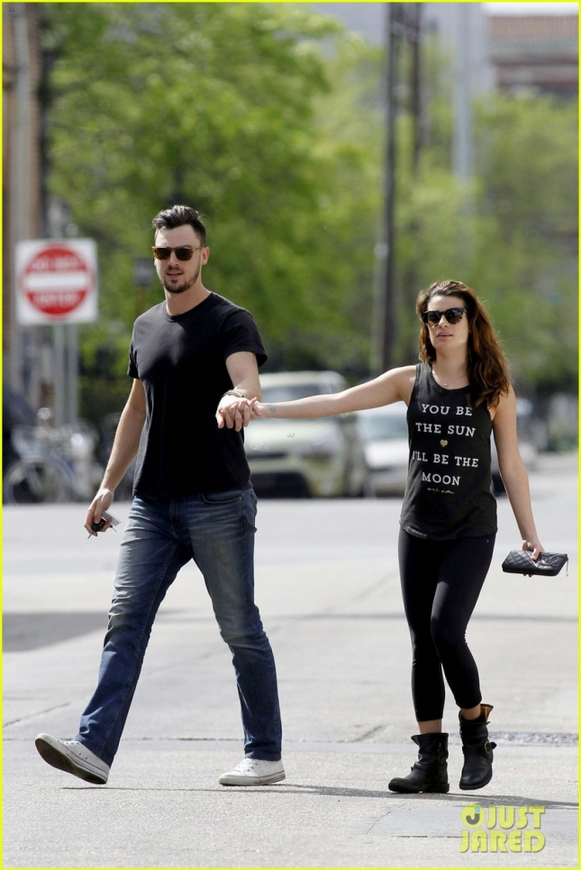 lea-michele-matthew-paetz-relax-at-spa-01