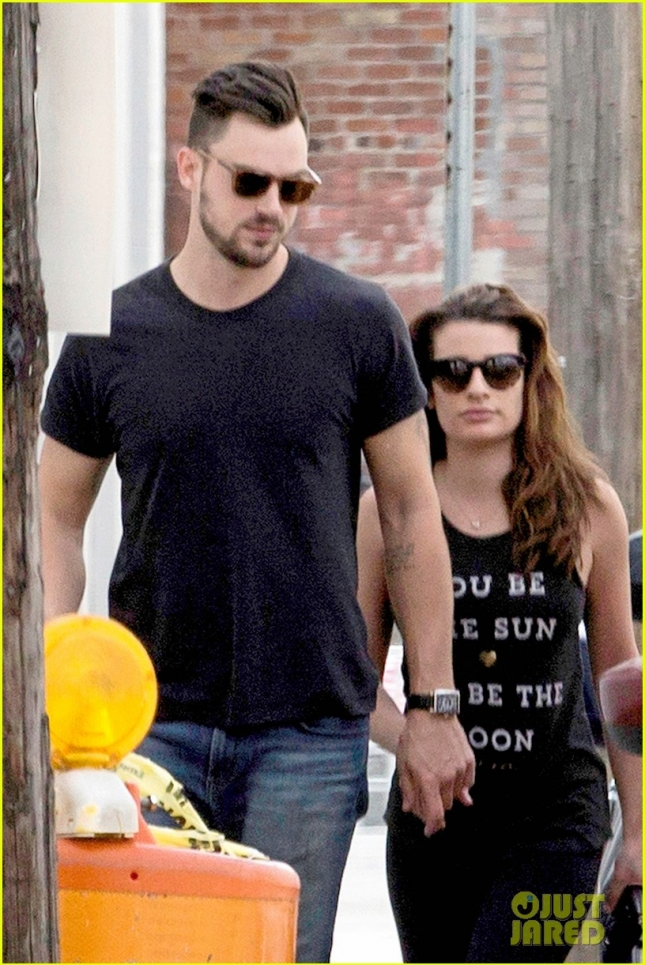 lea-michele-matthew-paetz-relax-at-spa-05