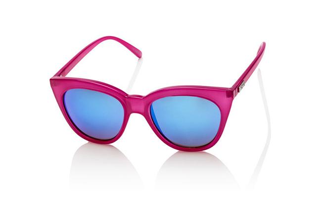 lespecs-halfmoon-sunglasses