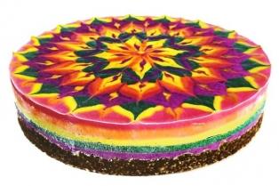mandala-vegan-cakes-stephen-mccarty-9-605x605