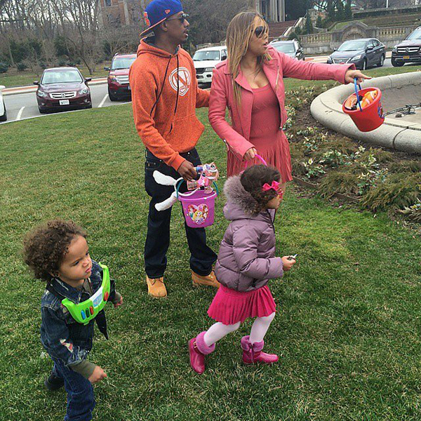 Mariah-Carey-Nick-Cannon-Kids-Easter-2015