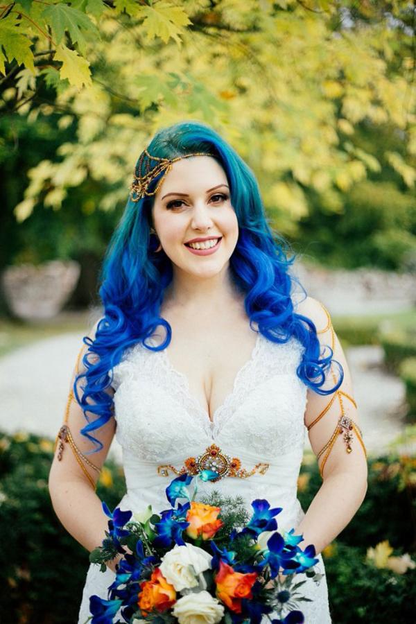 Medieval_Wedding_Kelly_J_Photography_0041-576x864