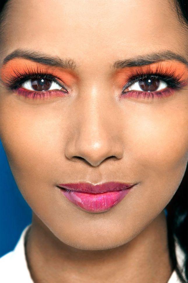 Multi-Colored-Eyeshadow-41