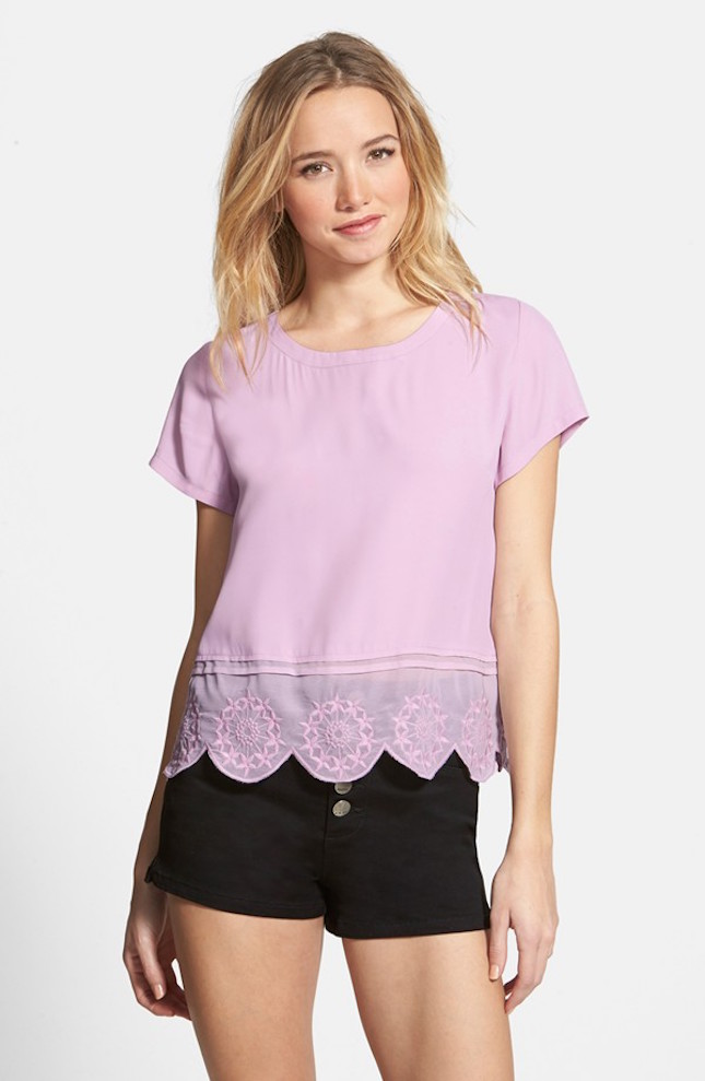 pink-scallop-top