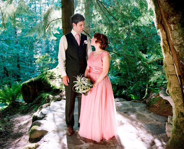 pink_wedding_dress_wa_03
