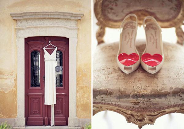 portugal-wedding-02