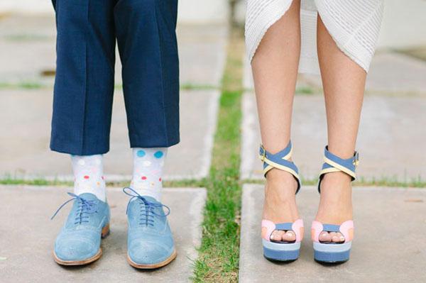 PSmacrame-wedding-11