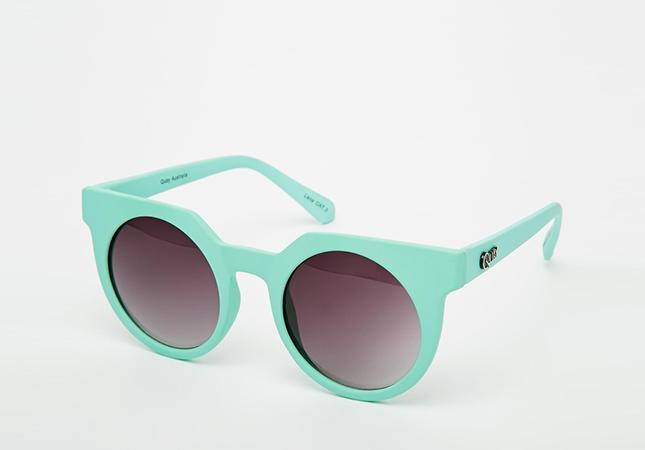 quay-frankie-sunglasses