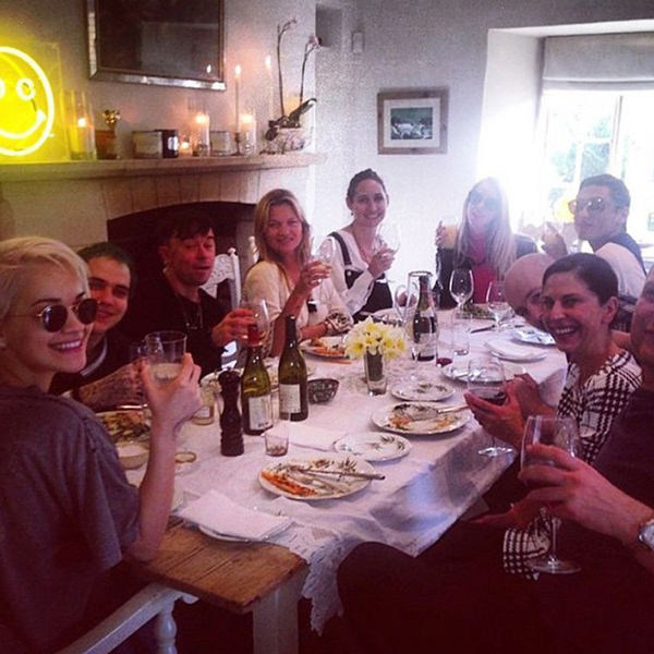 rita-ora-kate-moss-and-friends-enjoy-the-easter-break