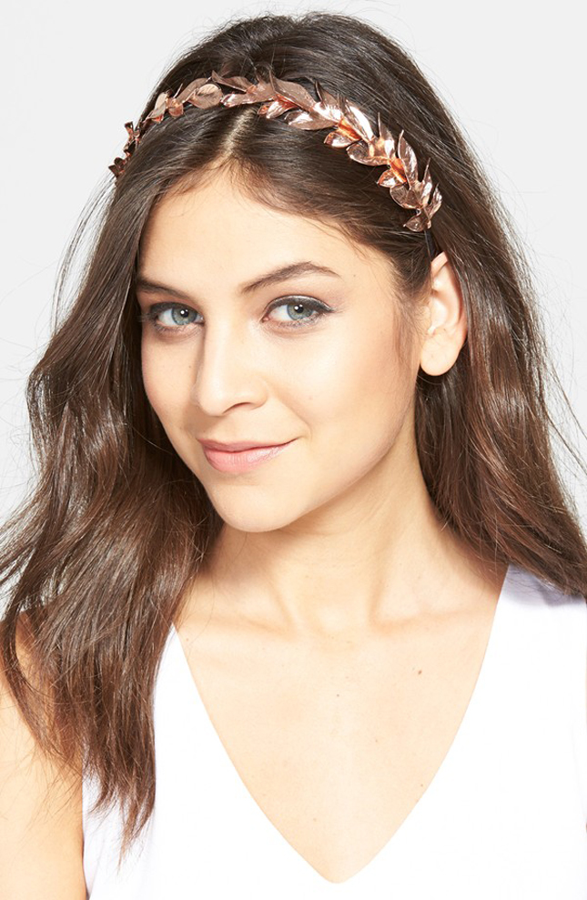 rose.gold_.headband