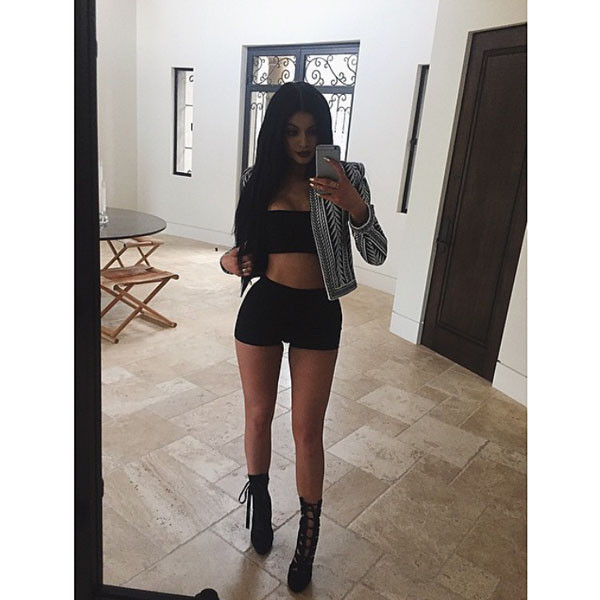 rs_600x600-150424052638-600.Kylie-Jenner-J1R-42415