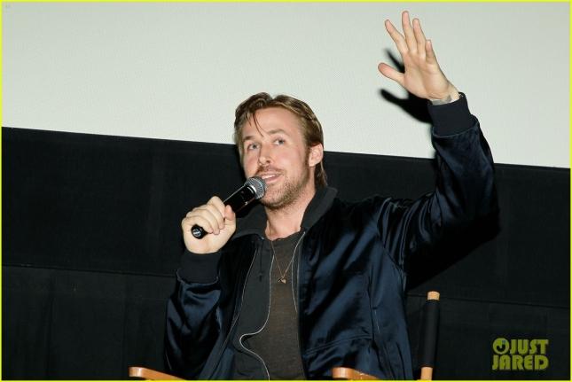 ryan-gosling-says-eva-mendes-interned-on-lost-river-set-03
