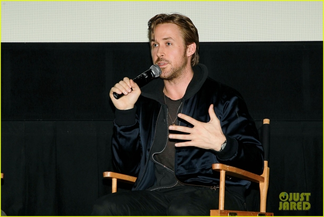 ryan-gosling-says-eva-mendes-interned-on-lost-river-set-21