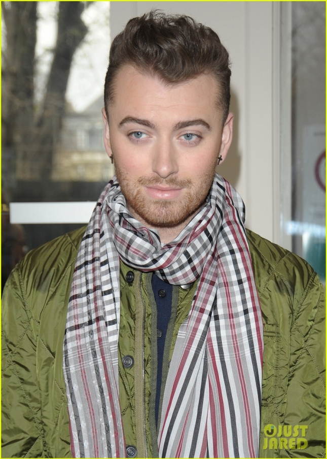 sam-smith-says-he-is-straight-on-april-fools-day-06