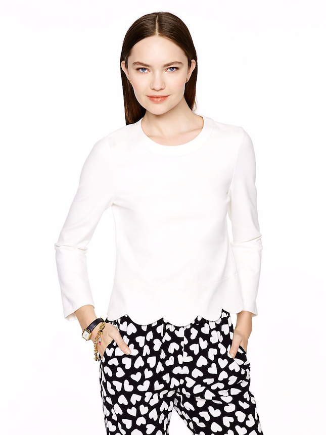 scallop-hem-white-top