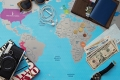 scratchy-map-photo-original