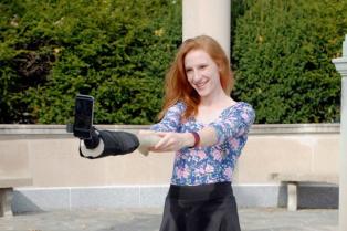 selfie-hand-stick-justin-crowe-aric-snee-6-645x492