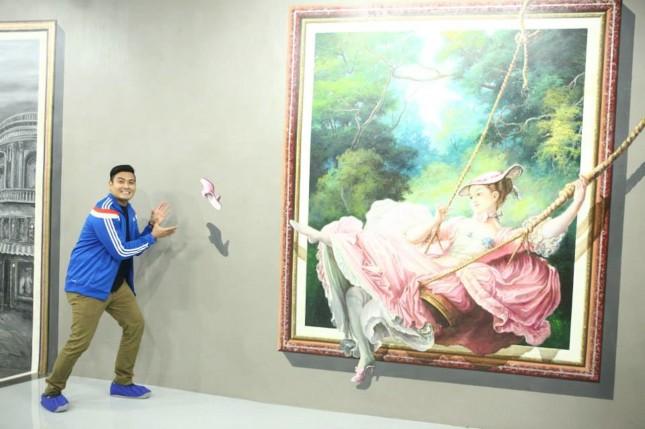 selfie-museum-7-645x429