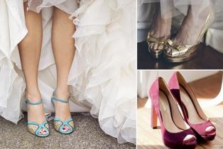 shoeswe