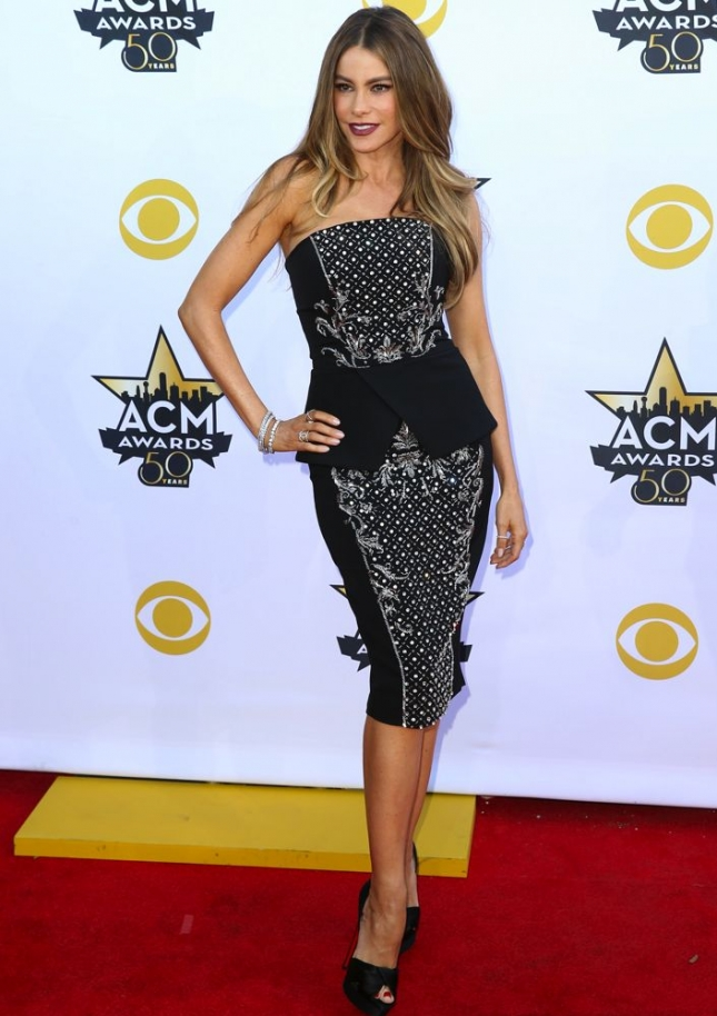 sofia-vergara-acmawards