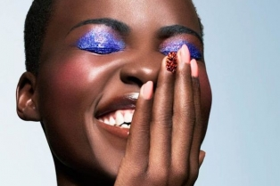 solid-eyeshadow-lupita1