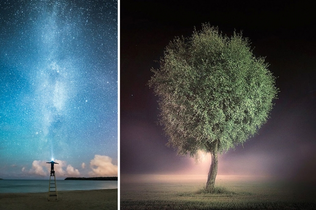 stars-night-sky-photography-self-taught-mikko-lagerstedt-2
