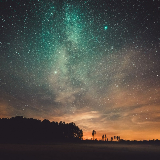 stars-night-sky-photography-self-taught-mikko-lagerstedt-22