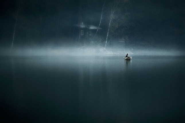stars-night-sky-photography-self-taught-mikko-lagerstedt-9
