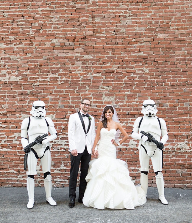starwars-wedding-18