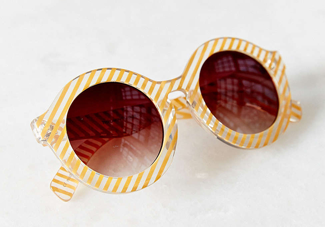 striped-urban-outfitters-sunglasses