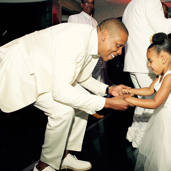 Tina-Knowles-Wedding-Pictures (1)